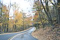 Fall in Johnstown - panoramio (3).jpg