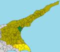 FamagustaDistrictTrikomo.png