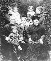 Famille de Victor Segalen 1887.jpg