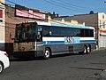 Far Rockaway–Mott Av td 17a - Bus Terminal.jpg