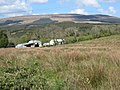 Farm at Largan - geograph.org.uk - 796549.jpg