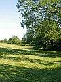 Farmland near Laughton - geograph.org.uk - 202638.jpg