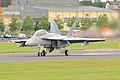 Farnborough Airshow (7570369766).jpg