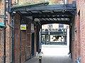 Farnham Archway - geograph.org.uk - 746939.jpg
