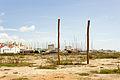 Faro Beach 01.jpg