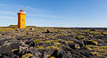 Faro de Stafnes, Suðurnes, Islandia, 2014-08-13, DD 017.JPG