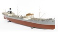 Fartygsmodell-SVEABORG - Sjöhistoriska museet - SM 25513.tif