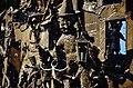 Fastnachtsbrunnen in Mainz von 1967 von Professor Blasius Spreng am Schillerplatz - panoramio (3).jpg