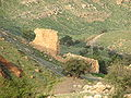 Fatzael Springs and water system 038.JPG