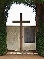 Faverelles-FR-45-monument aux morts-02.jpg