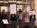 February 2008 Anti-Scientology protest 11.jpg