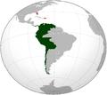 Federación de los Andes con Chile.png