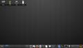 Fedora 20 Enlightment.png