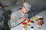 Feeding the force 150528-A-UA479-070.jpg