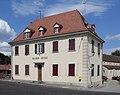 Feldbach, Mairie-école.jpg