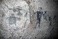 Fels Cave Drawings 1.jpg