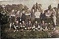 Fenerbahçe SK 1907-08.jpg