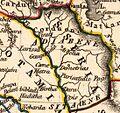 Fenner, Rest. Persis, Parthia, Armenia. 1835 (H).jpg