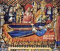 Ferdinand I of Aragon.jpg