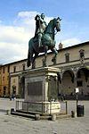 FerdinandodeMedici.jpg
