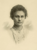 Fern Hobbs of Oregon.png