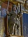 Fernando III el Santo (Real Monasterio de San Clemente, Sevilla).jpg