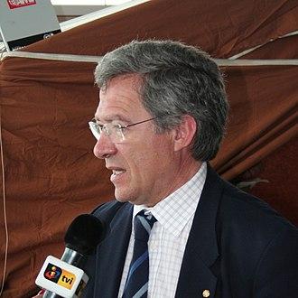 2011 Portuguese presidential election - Image: Fernando Nobre 02 square
