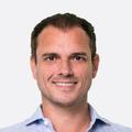 Fernando Sánchez.png