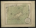 Fernando de Noronha 1797 map.pdf