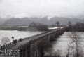 Fernbridge 2017-02-08 Flood USGS.png