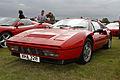 Ferrari (3922572385).jpg