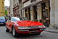 Ferrari 365 Daytona - Flickr - Alexandre Prévot (2).jpg