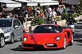 Ferrari Enzo - Flickr - Alexandre Prévot (3).jpg