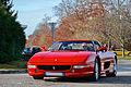 Ferrari F355 GTS - Flickr - Alexandre Prévot.jpg