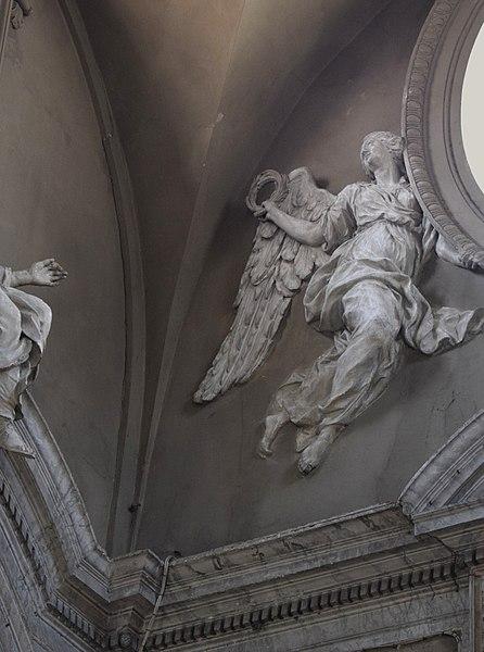 File:Ferrata popolo angel 01.jpg