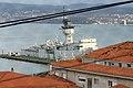 Ferrol Barcos retirados de la Armada Española (8465827179).jpg
