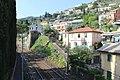 Ferrovia Pieve Ligure.jpg