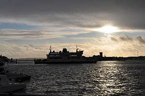 Ferry in the Solent.jpg