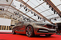 Festival automobile international 2014 - BMW Gran Lusso Pininfarina - 019.jpg