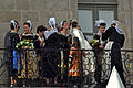 Festival de Cornouaille 2013 - Reine de Cornouaille 17.jpg