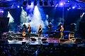 Festival de Cornouaille 2017 - Gwennyn - 32.jpg