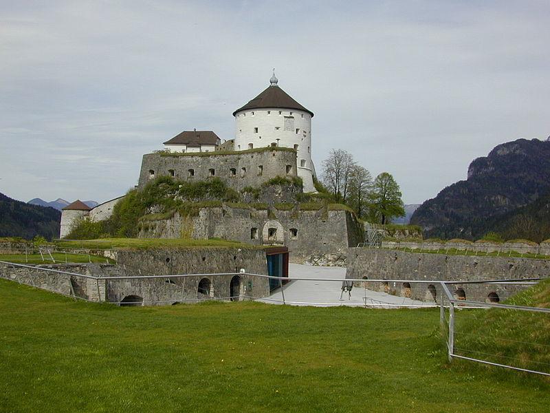 File:Festung kufstein blick von josefsburg.jpg