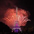 Feu d'artifice 14 juillet 2014 - Paris (6).jpg