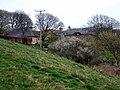 Ffald y Brenin - geograph.org.uk - 402554.jpg