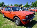 Fiat 128 Berlinetta 3p 73PS 1978 1.jpg