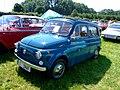 Fiat 500Giardiniera Kombi1969 1.jpg