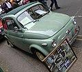 Fiat 500N Vettri Fissi (1957) (33470568903).jpg