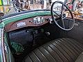 Fiat 514 5.jpg