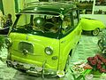 Fiat 600 Multipla Taxi with matching trailer (25903686164).jpg