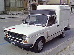 Fiat_Fiorino